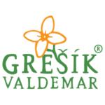 Grešík Valdemar