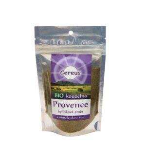 Kouzelná Provence – BIO 120g