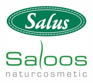 Saloos